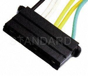 Standard Motor Products HP3880 handypack Voltage Regulator Connector