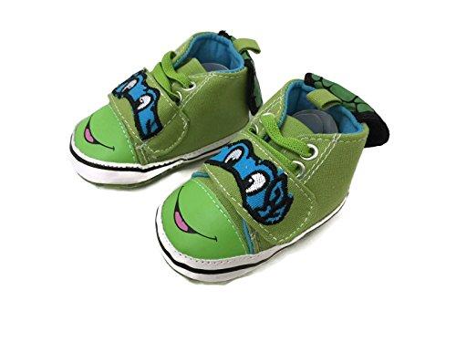 infant captain america socks - 4