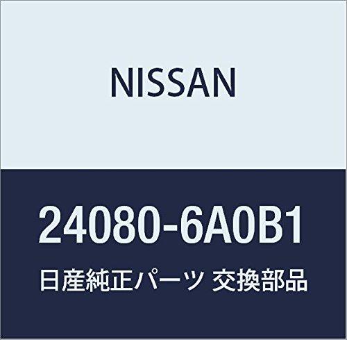 NISSAN (日産) 純正部品 ケーブル アッセンブリー バツテリー アース 品番24080-58Y01 B01HBLZNRA -|24080-58Y01