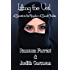Lifting the Veil of the Secrets of in the Kingdom of Saudi Arabia