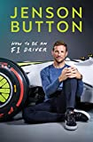How To Be An F1 Driver: My Guide To Life In The