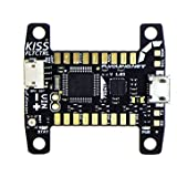 Flyduino KISS Flight Controller