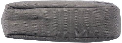 KangaROOS WASILLA Shopper B0267 Unisex-Erwachsene Schultertaschen 35x40x10 cm Mehrfarbig (Peanut 721) im3SQJ72jF