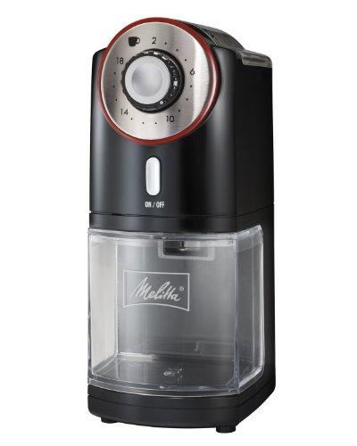 Melitta 80395 Coffee Grinder (Discontinued)