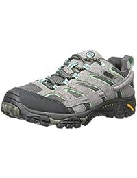 Women's Moab 2 WTPF Hiking Shoe