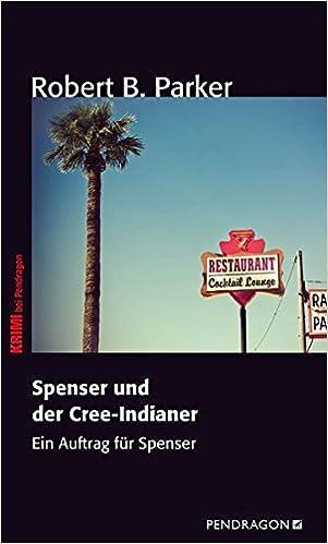 Wetten Gegen Den Tod Ein Auftrag Fur Spenser Band 3 German Edition