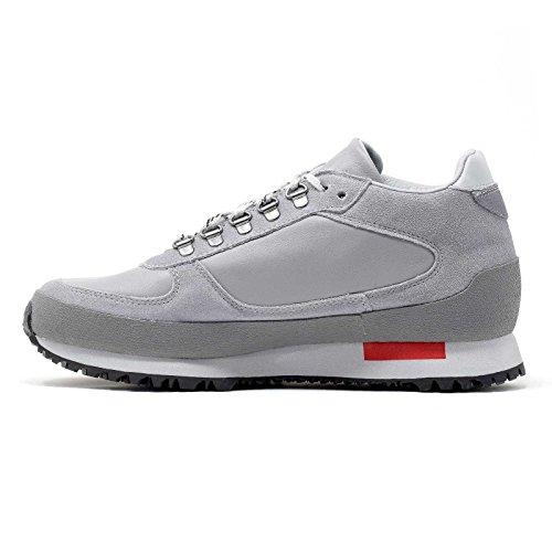 finest selection 678b9 4f689 ... good fitness mens shoes spzl winterhill grey onicla gritre adidas  granit qtwdzn e34c2 8ff81