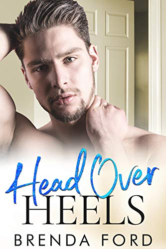 99¢ - Head Over Heels (The Smith Brothers Book 6)