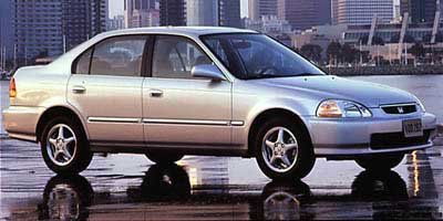 1997 toyota camry reviews images and specs. Black Bedroom Furniture Sets. Home Design Ideas
