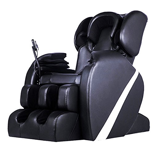 lift chairs with heat and massage - 8