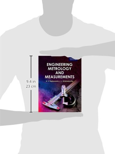 Engineering Metrology And Measurements Pdf