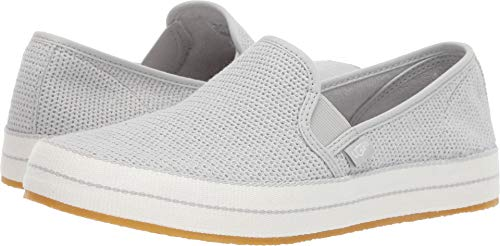 UGG Women's BREN Sneaker, Grey Violet, 7.5 M US, used for sale  Delivered anywhere in USA