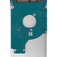 ST500VT000, 1DK142-120, 0001MBC1, 9421 D, Seagate SATA 2.5 PCB