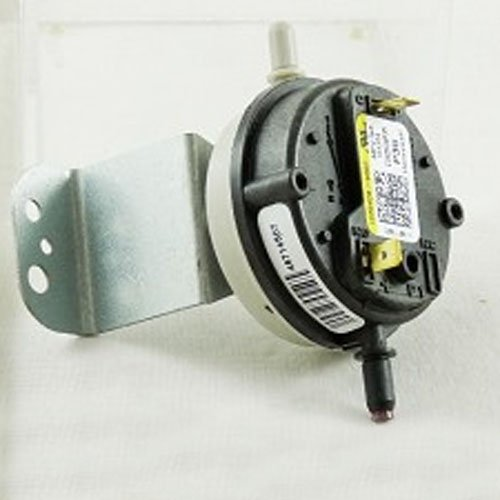 C342634P35 - American Standard OEM Furnace Draft Air Pressue Switch 1 Single Stage 1.40