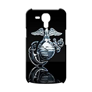 Samsung Galaxy S3 Mini Sanp On Snap-on New Snap-on case cover mobile phone carrying shells usmc