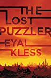 "Eyal Kless, ""The Lost Puzzler: The Tarakan Chronicles"" (Harper Voyager, 2019)"