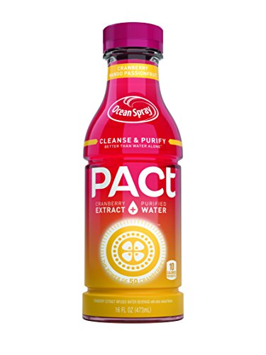 pact-water-mango-passionfruit-power-of-50-cranberries-naturally-sweetened-10-calories-per-16-ounce-b