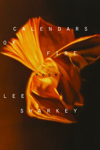 Calendars of Fire