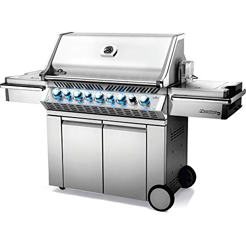 Buy deals on natural gas grills