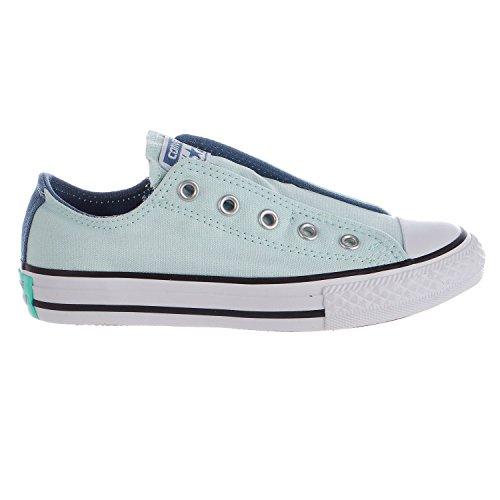 converse-chuck-taylor-all-star-slip-fiberglass-white-boys-135