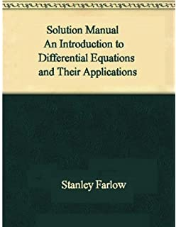 How to write a biographical narrative speech faith center church real analysis notes the elements of real analysis second edition fandeluxe Choice Image