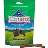 Blue Buffalo Blue Stix Lamb & Apples Dog Treats, 6 oz(2Pack) For Sale