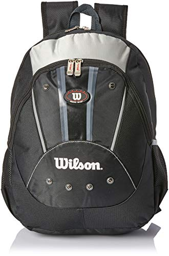 Mochila Esp Ix13475A 20 Litros, Wilson
