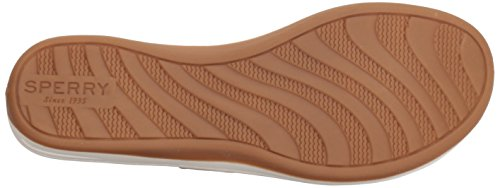 Pictures of Sperry Top-Sider Women's Seabrook Surf STS81477 7
