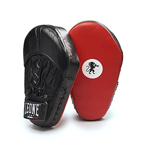 Leone Punch Mitts GM259 by Leone