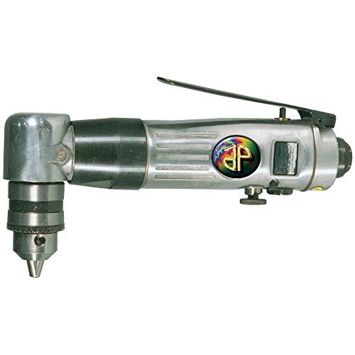 Cheap Astro Pneumatic Tool 3/8″ REV ANGLE HEAD DRILL (AST-510AHT)