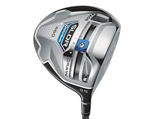 TaylorMade G0221132