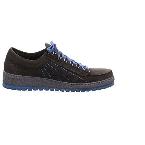 R823 randonnée pour Wk6 basses de Mephisto Graphite Chaussures femme d6UnIx