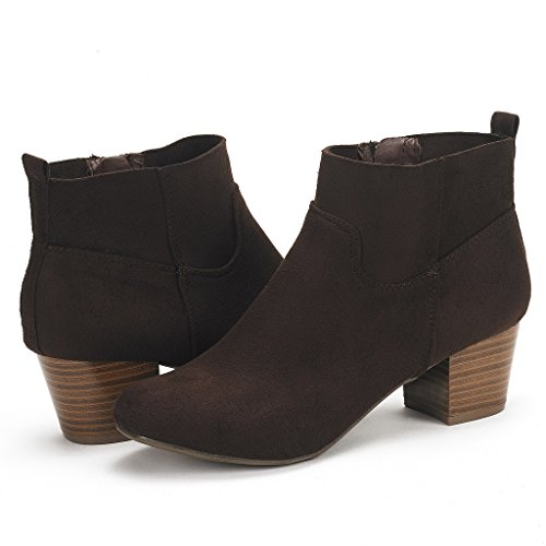 Buy booties for fall 2017