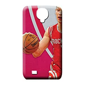 samsung galaxy s4 Shock Absorbing PC Protective Cases phone case cover player action shots