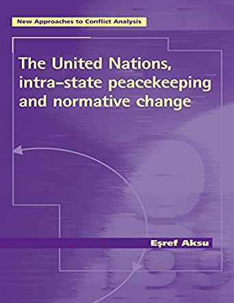 """an analysis of united states givings to the united nations """"the president shall terminate all membership by the united states in the united nations in any organ, specialized agency, commission, or other formally affiliated body of the united nationsthe united states mission to the united nations is closed."""
