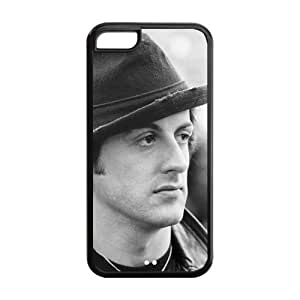 Rocky Balboa Iphone 5C Case