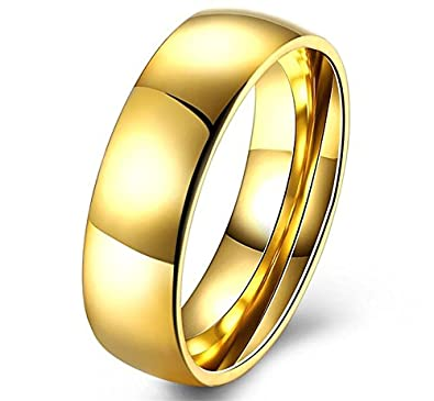 Endless Love 18k Gold Plated Ring Stunning Exquisite And Delicate