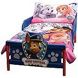 Amazon Com Bedtime Originals Jungle Buddies 3 Piece Crib