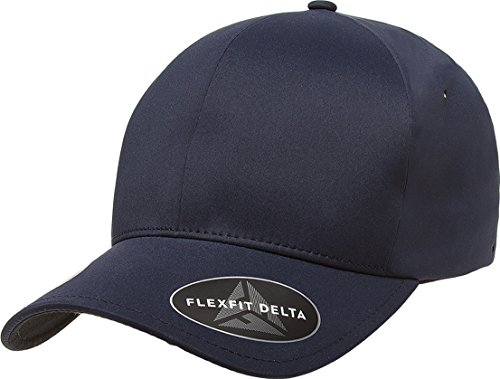 Flexfit 180 Delta Seamless Cap