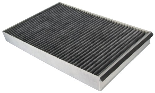 MAHLE Original LAK 307 Filter