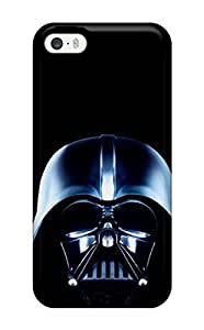 EpFHGjN2601pnfCe YY-ONE Protector For Iphone 5/5s Beautiful Star Wars Case