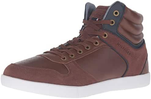 Tommy Hilfiger Men's Tappan Fashion Sneaker