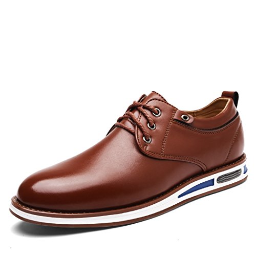 Image of Basic Men Quality Dress Shoes, Casual Shoes for Men
