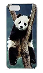 Case For Sam Sung Note 2 Cover China Panda In Tree PC Custom Case For Sam Sung Note 2 Cover Cover Transparent