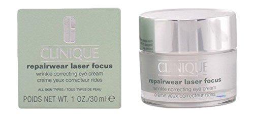 Repairwear Laser Focus Wrinkle Correcting Eye Cream - 9