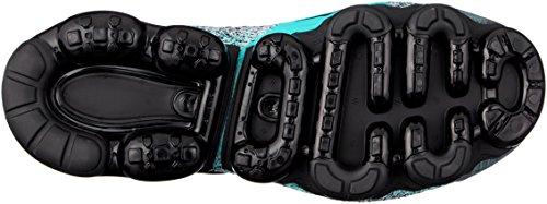 Gris Nike Flyknit Vapormax 2 AIR Gris F00fIwvq
