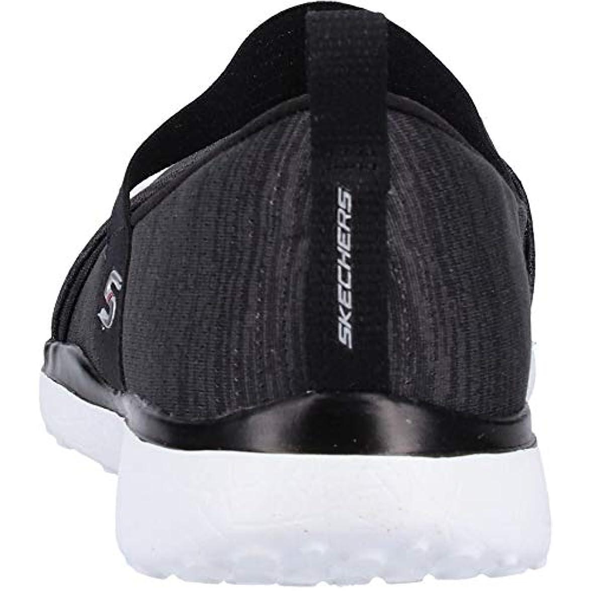 Infilare Microburst-tender Skechers Donna Soul Sneaker