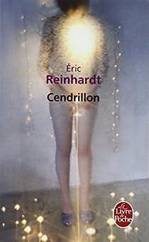 Cendrillon par Reinhardt