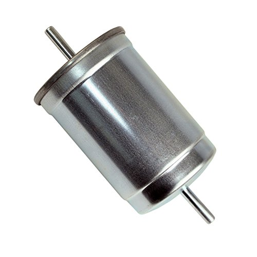 Beck Arnley  043-0991  Fuel Filter
