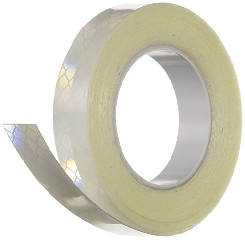 3m-3430-white-reflective-tape-05-width-x-5yd-length-1-roll